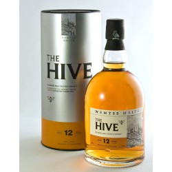 Wemyss The Hive 40°