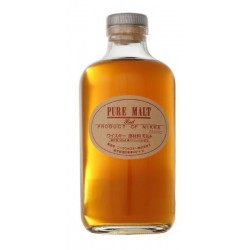 Nikka, Pure Malt Red 43°