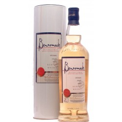 Benromach Traditional 40°