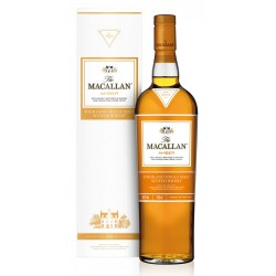 Macallan The Amber 40°