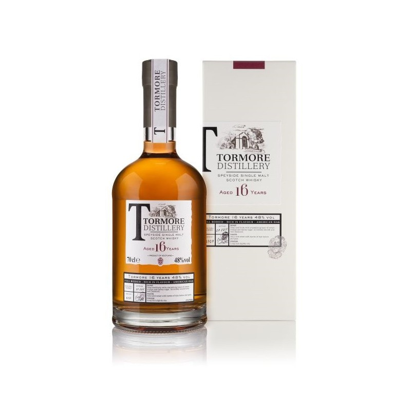 Whisky pas cher - Coffret whisky pas cher ...