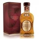 Cardhu Amber Rock 40°