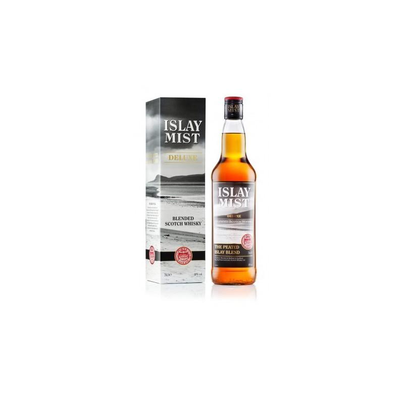 vente whisky pas cher