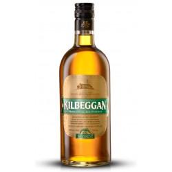Kilbeggan 40°