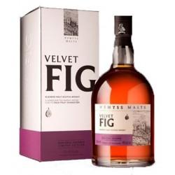 Wemyss Velvet Fig 46°