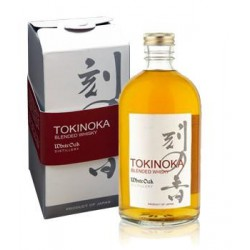 Tokinoka White Oak 40°
