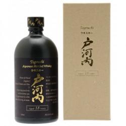 Togouchi Kiwami 40°