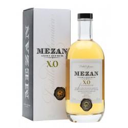 Mezan Jamaica XO 40°