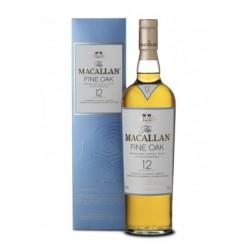 Macallan 2003 43°