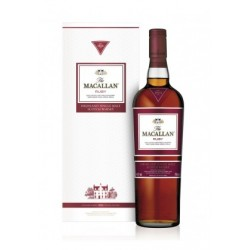 Macallan Ruby 43°