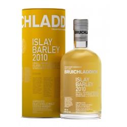 Bruichladdich Islay Barley 50°