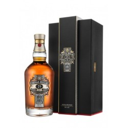 Chivas Regal 18 ans 40°