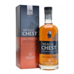 Wemyss Treacle Chest  46°