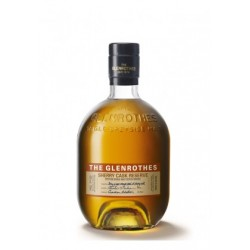Glenrothes, Sherry Cask, 40°