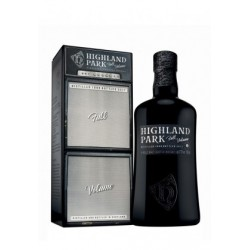 Highland Park Full Volume 47.2 °