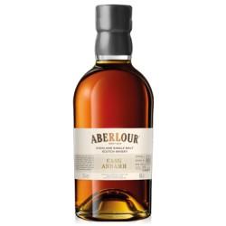 Aberlour Casg Annamh 48°