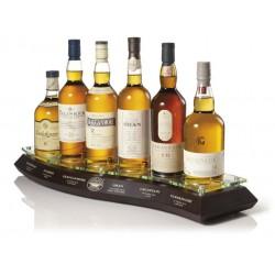 whisky oban achat de whisky oban pas cher vente de whisky oban pas cher whisky pas cher. Black Bedroom Furniture Sets. Home Design Ideas