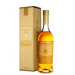 Glenmorangie Nectar d'Or 46°