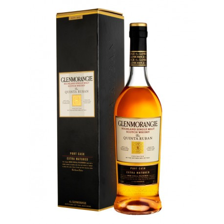 Glenmorangie The Original 10 ans