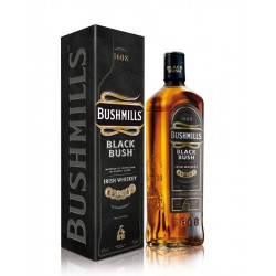 Bushmills Black Bush 40°