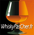 Whisky Pas Cher