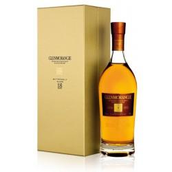 Glenmorangie The Original 10 ans