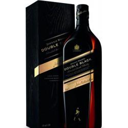 Johnnie Walker Gold Label 18 ans 40°