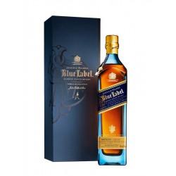 Johnnie Walker Blue Label 40°